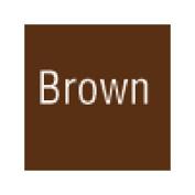 Sea Hawk Cukote Brown44; Qt. 3247.9l