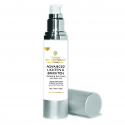 Advanced Lighten & Brighten Perfecting Skin Cream with Kojic Acid