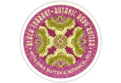 Greenwich Bay Botanic Body Butter Black Currant & Olive Butter 240ml Tub