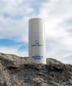 Quench Beauty Anti-Wrinkle Lift Eye Cream, 15ml