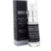 Ageless Derma Age-defying Lift and Bright Anti Ageing Eye Cream. This anti wrinkle eye cream Reduces the Appearance of Fine Lines, Dark Circles, Puffiness, and Wrinkling Around Eyes