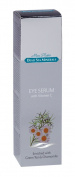 Eye Serum with Vitamin C 30ml/1oz Dead Sea Minerals