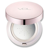 VDL Lumilayer Metal Cushion Primer 15g + 15g
