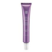 ERH Hydrating Exfoliating Cream