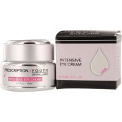 Prescription Youth by Intensive Eye Cream--14g/.150ml for WOMEN ---