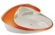 SWAN Professional Nail Dryer - Orange