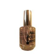 Brucci DBP Free Miracle Nail Hardener