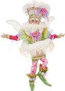 Mark Roberts Fairies, Cupcake Fairy, Medium 41cm