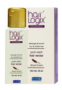 Richfeel Beautiful Naturally Hair Logix SPA Nourish For All Types Hair - 45ml