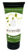 Richfeel Beautiful Naturally Hair Conditioner For All Types of Hair - 100ml
