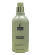 Iso Beauty Ionix Professional Organic Formula Moisturising Conditioner