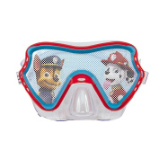 Nickelodeon PAW PATROL Swim Mask