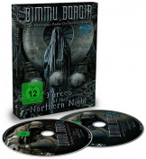 Dimmu Borgir [Region B] [Blu-ray]