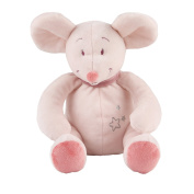 noukie' S Mia Plush Toy 25 cm