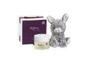 """Jura Toys K893540 100 ml """"Kaloo Donkey Set and Scented Water"""" Toy"""