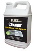 Flitz MAC 20210 Mould Mildew Stain Remover Gallon