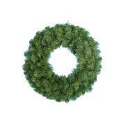 Kurt Adler 60cm Virginia Pine Wreath