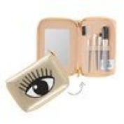 Eyes On You Cosmetic Brush Set : MANI025