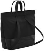 Quinny Shoulder Bag Black