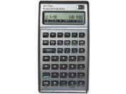 For Hewlett Packard HP17BIi+ Financial Calculator