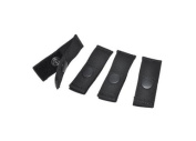 Hazard 4 Molle Pal Pack Of 4