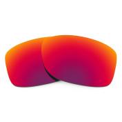 Revant Replacement Lenses for Oakley Jupiter Squared - Multiple Options