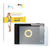 Vikuiti MySunshadeDisplay DQCM30 Screen Protector for Eken H9R (anti-reflective