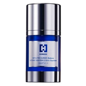 HOMMAGE Silver Label Gentle Face Cleanser