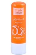 Fresh Juice Lip Balm Apricot Lip Repair Energy fresh juices + Vitamins A & E