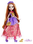 Ever After High Powerful Princess Holly O'Hair Doll