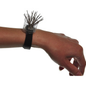 Lacis Pin Holder For Finger Or Wrist-