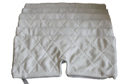 Generic Replacement XL Pads For Pocket Mop S3501 Large XLT3501