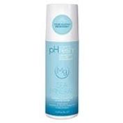 Honestly pHresh Unisex Essential Mineral Roll-On Deodorants Sea Mineral 70ml