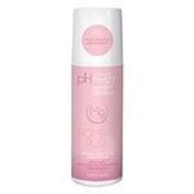 Honestly pHresh Unisex Essential Mineral Roll-On Deodorants Bombay Rose 70ml