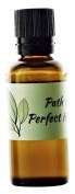 Condition Essential Oil Serum