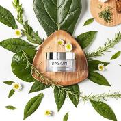 DASONI Skin Renewal Cream 50ml 50g
