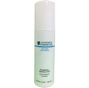 Janssen Cosmetics Dry Skin Aquatense Moisture Gel 150ml Professional Size