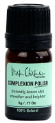 Black Chicken Remedies - All Natural / Vegan Complexion Polish