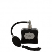 Sexy Little Things Noir by Victoria's secret 50ml Eau De Parfum in Brand New Box