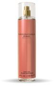 Unforgivable Woman For Women 240ml Body Spray By Sean John