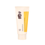 Innisfree Jeju Volcanic Pore Cleansing Foam 300ml
