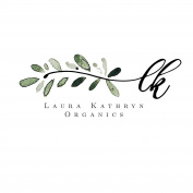 Organic, Non-Aerosol, Vegan, Cruelty-Free, Non-Toxic Dry Shampoo – LK Organics Dry Shampoo