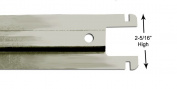 Anderson Hickey/Premier Old Style Lateral File Bars (2 per set)