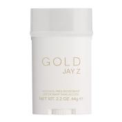 GOLD JAY Z Deodorant Stick, 70ml