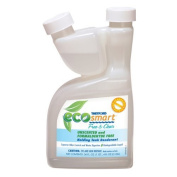 Thetford 94028 Eco-Smart Free and Clear Deodorant - 1060ml