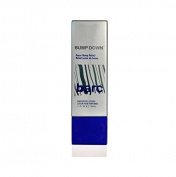 Barc Bump Down Razor Bump Relief, Alcohol-Free, Unscented Lotion, 50ml + Makeup Blender