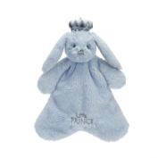 Demdaco Baby Bunny Blankie, Bosley