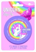 50Fifty Magic Unicorn Poo Toy