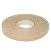 Craft & Hobby Tape 1.3cm Wide x 30 Yards