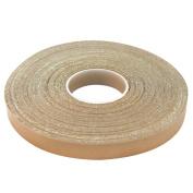 Craft & Hobby Tape 1.9cm Wide x 30 Yards